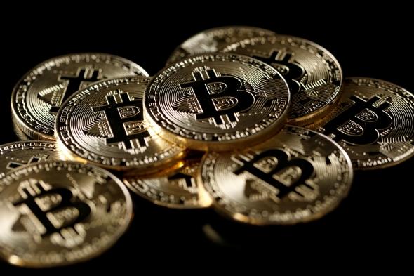 ethereum arba investicinis bitkoinas)